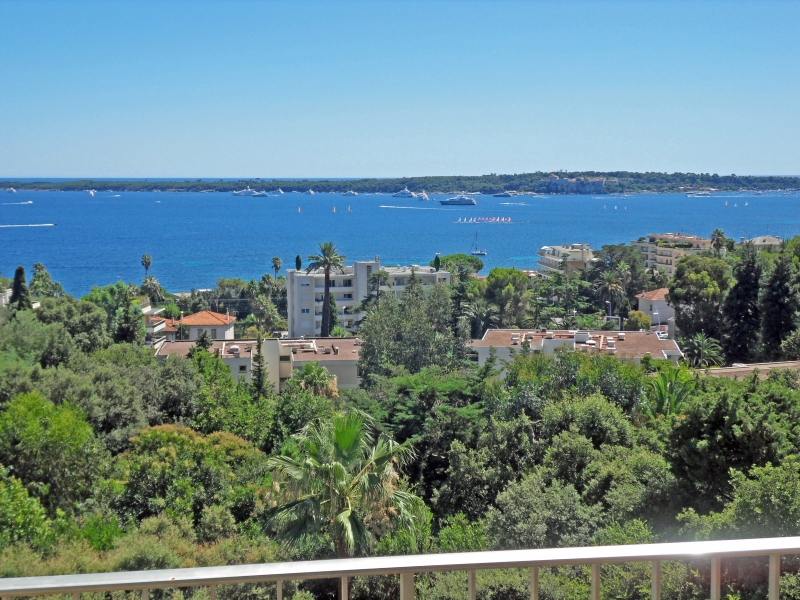 06400 CANNES APPARTEMENT